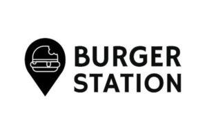 burger-iiko