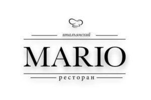 mario-iiko