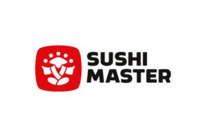 sushi-iiko